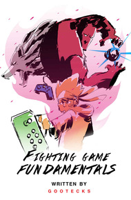 Fighting_game_fundamentals_cover_final
