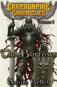 The_barrows_cover_final