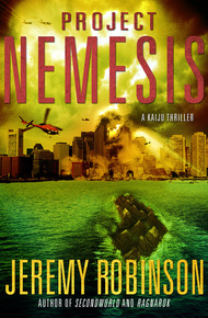 Project_nemesis_cover_final