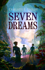 Seven_dreams_cover_final