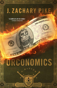 Orconomics_cover_final