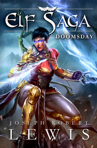 Elf_saga_doomsday_cover_final