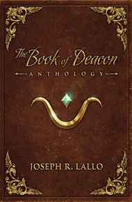 The_book_of_deacon_anthology_cover_final