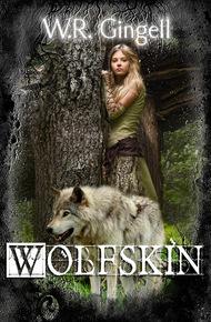 Wolfskin_cover_final