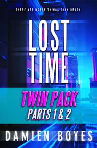 Lost_time_cover_final