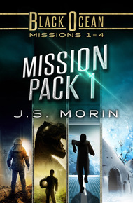 Black_ocean_mission_pack_1_cover_final