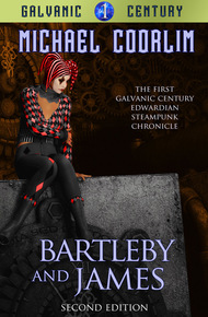 Bartleby_and_james_cover_final