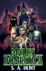 Malus_domestica_cover_final
