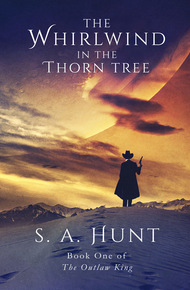The_whirlwind_in_the_thorn_tree_cover_final