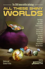 All_these_shiny_worlds_cover_final