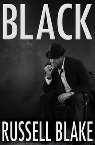 Black_cover_final