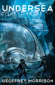 Undersea_cover_final