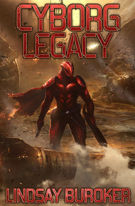 Cyborg_legacy_cover_final