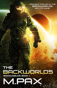 The_backworlds_cover_final