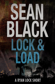 Lock_and_load_cover_final