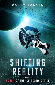 Shifting_reality_cover_final