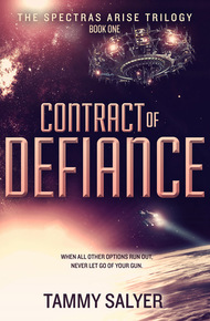 Contract_of_defiance_cover_final