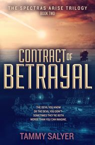 Contract_of_betrayal_cover_final