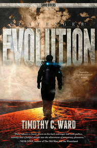Scavenger_evolution_cover_final
