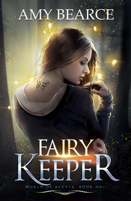 Fairy_keeper_cover_final