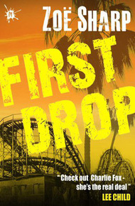 First_drop_cover_final