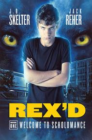 Rex'd_cover_final
