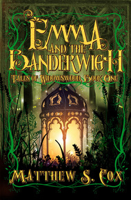 Emma_and_the_banderwigh_cover_final