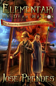 Elementary_my_dear_watson_cover_final