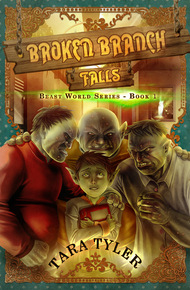 Broken_branch_falls_cover_final