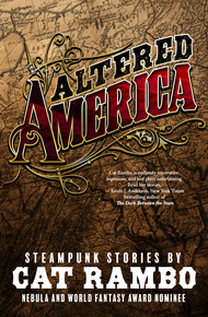 Altered_america_cover_final