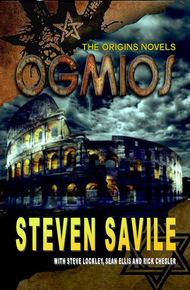 Ogmios_cover_final