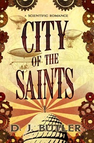 City_of_the_saints_cover_final