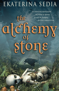 The_alchemy_of_stone_cover_final