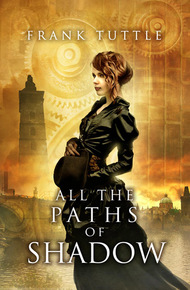 All_the_paths_of_shadow_cover_final