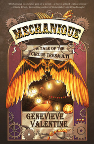 Mechanique_cover_final