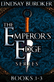 The_emperor's_edge_cover_final