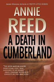 A_death_in_cumberland_cover_final