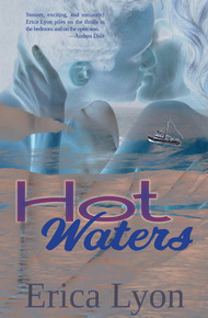 Hot_waters_cover_final