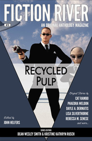 Recycled_pulp_cover_final