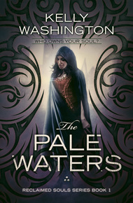 The_pale_waters_cover_final