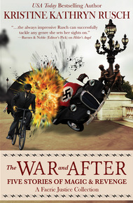 The_war_and_after_cover_final