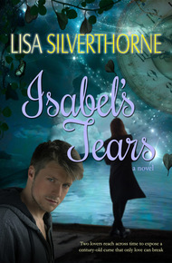 Isabel's_tears_cover_final