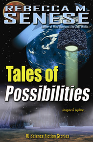 Tales_of_possibilities_cover_final