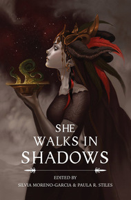 She_walks_in_shadows_cover_final