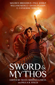 Sword_and_mthos_cover_final