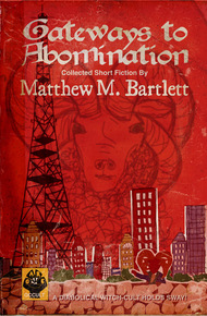 Gateways_to_abomination_cover_final