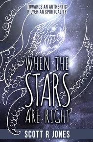 When_the_stars_are_right_cover_final