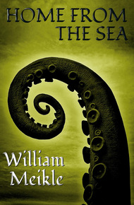 Home_from_the_sea_cover_final