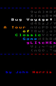 Bug_voyage_cover_final