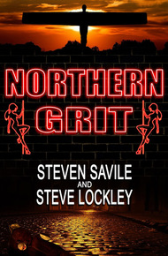 Northern_grit_cover_final